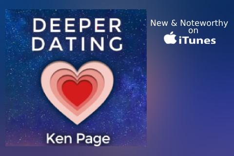 Deeper-Dating-3