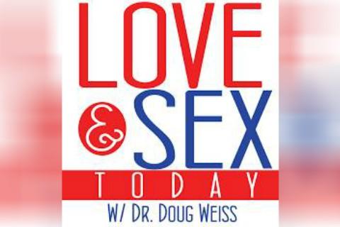 Lovesex