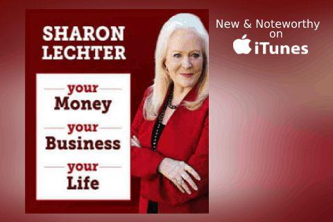 Sharon-Lechter-1