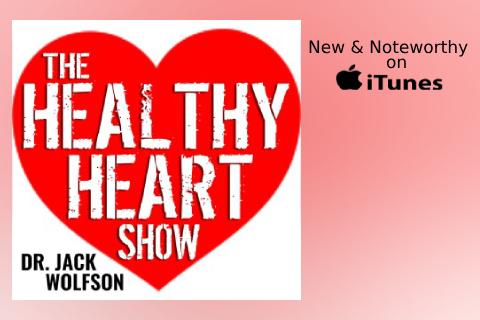 the-healthy-heartshow-1